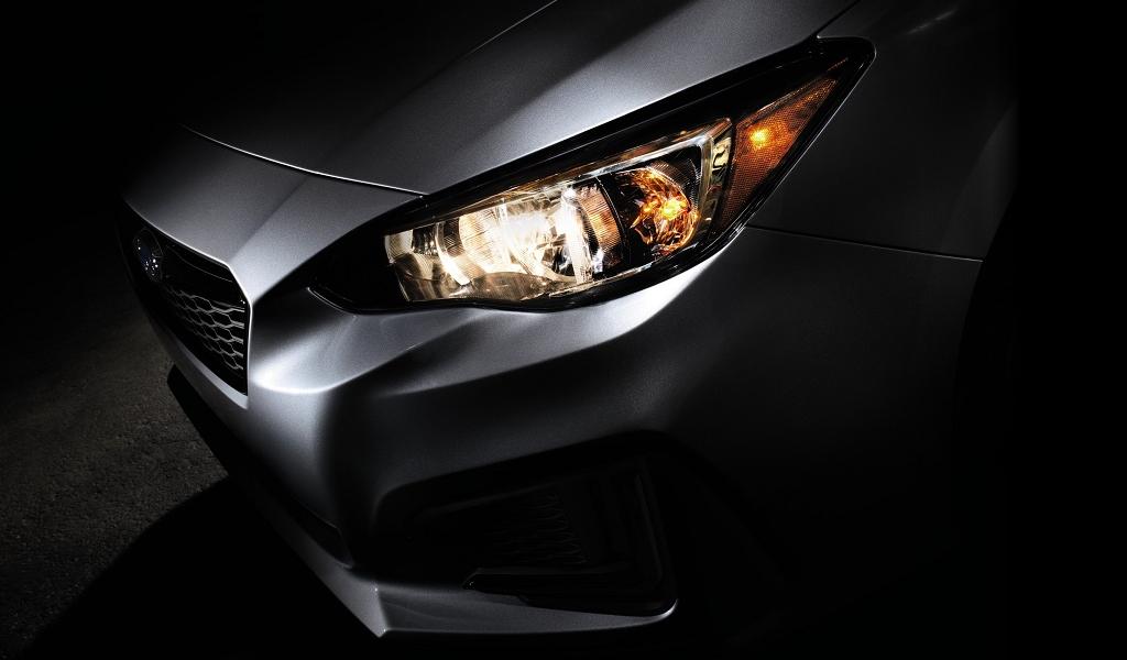 Subaru, Subaru Impreza, Torquing Cars