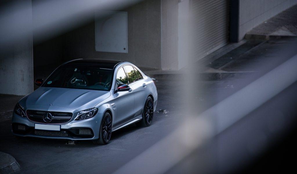 Mercedes-AMG C63, Mercedes-AMG, C63, C63 AMG, M177, Torquing Cars