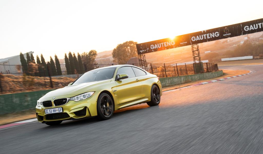 BMW, M4, M3, CFRP driveshaft, CFRP, Torquing Cars