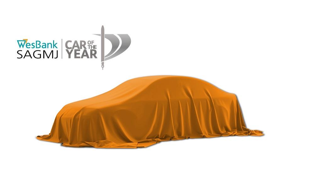 2018 COTY, SAGMJ, Car of the Year, Torquing Cars