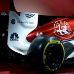 Alfa Romeo Sauber, Sauber, Alfa Romeo, Formula 1, F1, Torquing Cars, Charles Leclerc, Marcus Ericsson