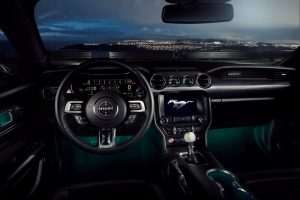 Ford, Ford Mustang, Ford Mustang Bullitt, Mustang Bullitt, Steve McQueen, Torquing Cars