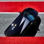 Renault, Renault Clio RS, Clio RS18, Renault Sport, Renault Sport Formula 1, Torquing Cars