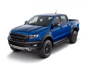 Ford, Ranger Raptor, Raptor, Ford Ranger, Torquing Cars