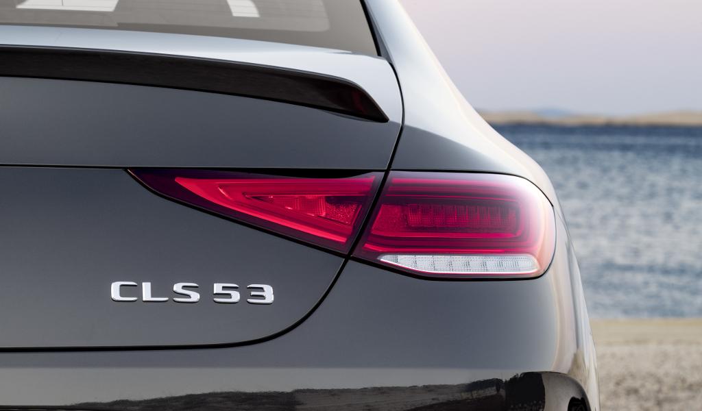 Mercedes-Benz, Mercedes-AMG, AMG 53, CLS53, E53 Coupe, E53, E53 Cabriolet, EQ Boost, Torquing Cars