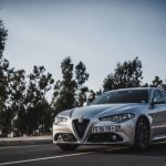 Porsche Panamera, SA COTY, Car of the Year, WesBank, SAGMJ, 2018 COTY
