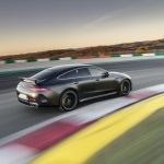Mercedes-AMG GT 4-Door Coupe, AMG GT, AMG GT 4, AMG GT53, AMG GT63, AMG GT63 S, 4MATIC+, Drift Mode, Torquing Cars