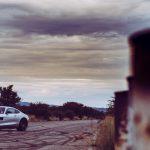 Mercedes-AMG GT S, AMG GT, Mercedes-AMG, AMG GT S, GT S, Torquing Cars, Roger Biermann, Roarke Bouffe, Vaughn Humphrey