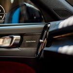 Volvo, XC40, Volvo XC40, Roarke Bouffe, Torquing Cars, Compact Modular Architecture