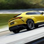 Porsche SA, Porsche Centre South Africa, Toby Venter, LSM Distributors, Lamborghini, Lamborghini South Africa, Torquing Cars, Urus