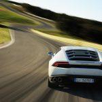 Porsche SA, Porsche Centre South Africa, Toby Venter, LSM Distributors, Lamborghini, Lamborghini South Africa, Torquing Cars, Huracan