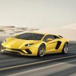 Porsche SA, Porsche Centre South Africa, Toby Venter, LSM Distributors, Lamborghini, Lamborghini South Africa, Torquing Cars, Aventador S
