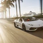 Porsche SA, Porsche Centre South Africa, Toby Venter, LSM Distributors, Lamborghini, Lamborghini South Africa, Torquing Cars, Huracan Spyder