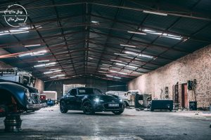 Mazda, MX-5, Miata, MX-5 RF, Jinba Ittai, Torquing Cars, Roarke Bouffe