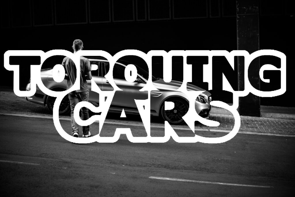 Torquing Cars is Changing – A Letter from the Editor